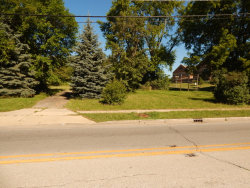 Photo of 5055 Route 34 Highway, OSWEGO, IL 60543 (MLS # 09263890)
