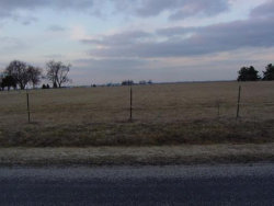 Photo of Kendra 2 Scully Road, DWIGHT, IL 60420 (MLS # 09524959)