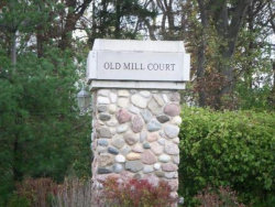 Photo of Lot 3 Old Mill Court, ELGIN, IL 60123 (MLS # 09581822)