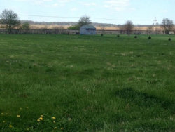 Photo of 1371 N 4550th Road, EARLVILLE, IL 60518 (MLS # 09610816)