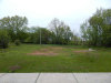 Photo of 1038 Chateau Bluff Lane, DUNDEE, IL 60118 (MLS # 09620789)