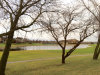 Photo of 112 Boulder Drive, LAKE IN THE HILLS, IL 60156 (MLS # 09630331)