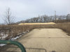 Photo of 4262 Il Route 176, CRYSTAL LAKE, IL 60014 (MLS # 09670041)