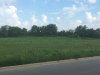 Photo of Lot 10 Hadsall Street, GENOA, IL 60135 (MLS # 09682611)