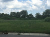 Photo of Lot 11 Hadsall Street, GENOA, IL 60135 (MLS # 09682615)