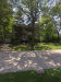 Photo of 384 Vine Avenue, HIGHLAND PARK, IL 60035 (MLS # 09728717)