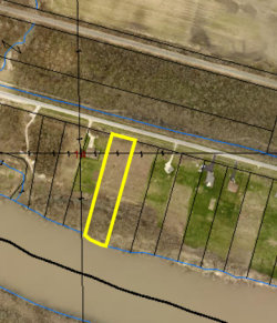 Photo of Lot 12 Commercial Street, MARSEILLES, IL 61341 (MLS # 09778752)