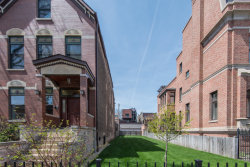 Photo of 2040 N Clifton Avenue, CHICAGO, IL 60614 (MLS # 09780706)
