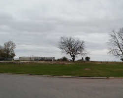 Photo of Lot 2 Il Rte 251 & N 20th Road, TONICA, IL 61370 (MLS # 09789051)