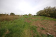 Photo of Lot 10 Atchison Drive, HAMPSHIRE, IL 60140 (MLS # 09816324)