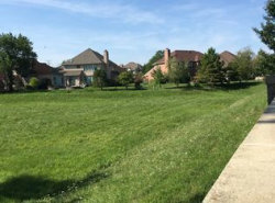 Photo of 6418 Beckwith Road, MORTON GROVE, IL 60053 (MLS # 09833224)