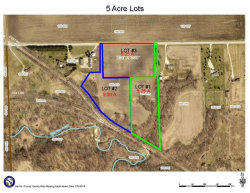 Photo of 6700 Dupont Lot #1 Road, MORRIS, IL 60450 (MLS # 09880815)