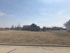 Photo of land Lot 39 Hickory Terrace, SYCAMORE, IL 60178 (MLS # 09912695)