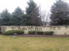 Photo of Lot 17 Viking Court, SYCAMORE, IL 60178 (MLS # 09913270)