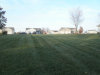 Photo of Lot 9 Clancy Drive, DALZELL, IL 61320 (MLS # 09959478)
