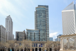 Photo of 130 N Garland Court, Unit Number P6-79, CHICAGO, IL 60602 (MLS # 09979221)