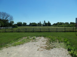 Photo of 3.1+/-ac N State Il Route 47, MORRIS, IL 60450 (MLS # 10019240)
