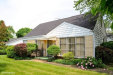 Photo of 3220 Dell Place, GLENVIEW, IL 60025 (MLS # 10051444)