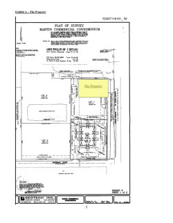 Photo of Lot 1 Route 59 Street, PLAINFIELD, IL 60544 (MLS # 10052362)