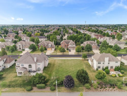 Photo of 25746 Meadowland Circle, PLAINFIELD, IL 60585 (MLS # 10052751)