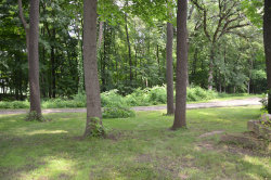 Photo of 0000 Reservation Road, OSWEGO, IL 60543 (MLS # 10083995)