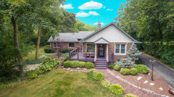 Photo of 5528 Fairview Avenue, DOWNERS GROVE, IL 60516 (MLS # 10138479)