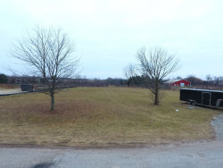 Photo of Lot 9 W Linsey Lane, LOCKPORT, IL 60441 (MLS # 10171258)