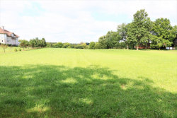Photo of Lot 1 Fair Oaks Road, WEST CHICAGO, IL 60185 (MLS # 10172741)