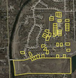 Photo of 42 Improved Lots River Crossing, SHOREWOOD, IL 60404 (MLS # 10259921)