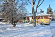 Photo of 4720 Roslyn Road, DOWNERS GROVE, IL 60515 (MLS # 10272829)