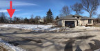 Photo of 10 Heritage Drive, HIGHLAND PARK, IL 60035 (MLS # 10273095)