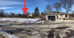 Photo of 12 Heritage Drive, HIGHLAND PARK, IL 60035 (MLS # 10273101)