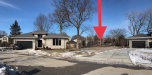 Photo of 15 Heritage Drive, HIGHLAND PARK, IL 60035 (MLS # 10273109)