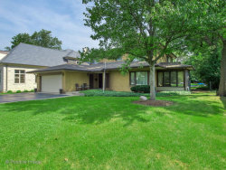 Photo of 265 S Cottage Hill Avenue, ELMHURST, IL 60126 (MLS # 10278434)