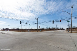Photo of SWC 123rd And Bell Road, Lemont, IL 60439 (MLS # 10281904)