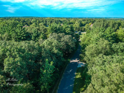 Photo of LOT 5 White Pines Lane, HAMPSHIRE, IL 60140 (MLS # 10299969)