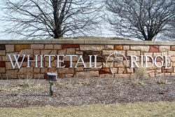 Photo of 5645 Waters Edge Court, YORKVILLE, IL 60560 (MLS # 10301440)