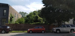 Photo of 1007 W 16th Street, CHICAGO, IL 60608 (MLS # 10311386)