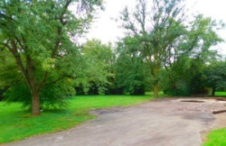 Photo of 2S410 State Route 59, WARRENVILLE, IL 60555 (MLS # 10318642)