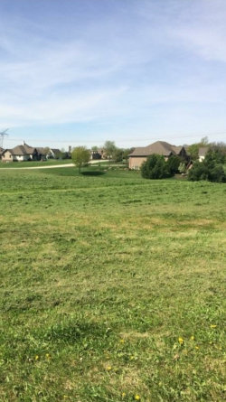 Photo of 27 Watercress Road, YORKVILLE, IL 60560 (MLS # 10320553)