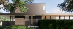 Photo of 3801 N Lowell Avenue, CHICAGO, IL 60641 (MLS # 10321642)