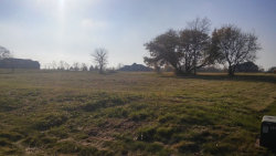 Photo of Lot 11 Blackberry Crossing Circle, ELBURN, IL 60119 (MLS # 10323736)