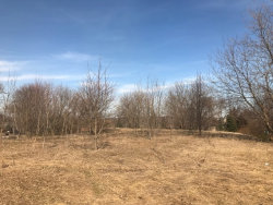 Photo of Lot 10 Bridle Creek Drive, ST. CHARLES, IL 60174 (MLS # 10325228)