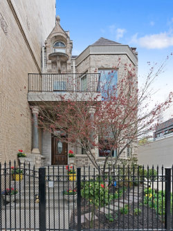Photo of 438 W St James Place, CHICAGO, IL 60614 (MLS # 10326315)