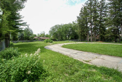 Photo of 1828 Wagner Road, GLENVIEW, IL 60025 (MLS # 10328728)