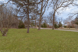 Photo of 1100 Long Meadow Road, NORTHBROOK, IL 60062 (MLS # 10330738)