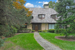 Photo of 441 E 8th Street, HINSDALE, IL 60521 (MLS # 10331683)