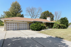 Photo of 1312 S Meyers Road, LOMBARD, IL 60148 (MLS # 10337966)