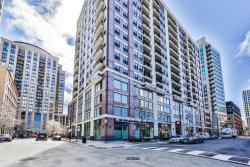 Photo of CHICAGO, IL 60654 (MLS # 10338141)