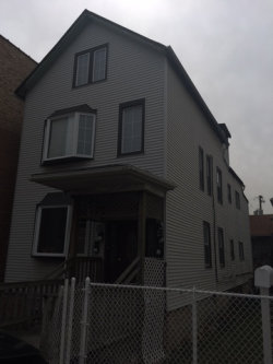 Photo of 2470 N Clybourn Avenue, CHICAGO, IL 60614 (MLS # 10341064)
